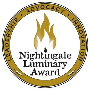 2019 Nightingale Luminary Awards