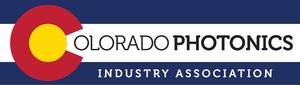 Quarterly Meeting - Optics and Photonics Workforce Issues Panel