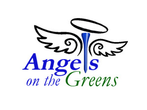 Angels on the Greens Memorial Golf Tournament