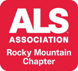 The ALS Association Rocky Mountain Chapter\'s 2018 Sunset Gala