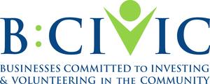 B:CIVIC Colorado Companies Engaged For Good