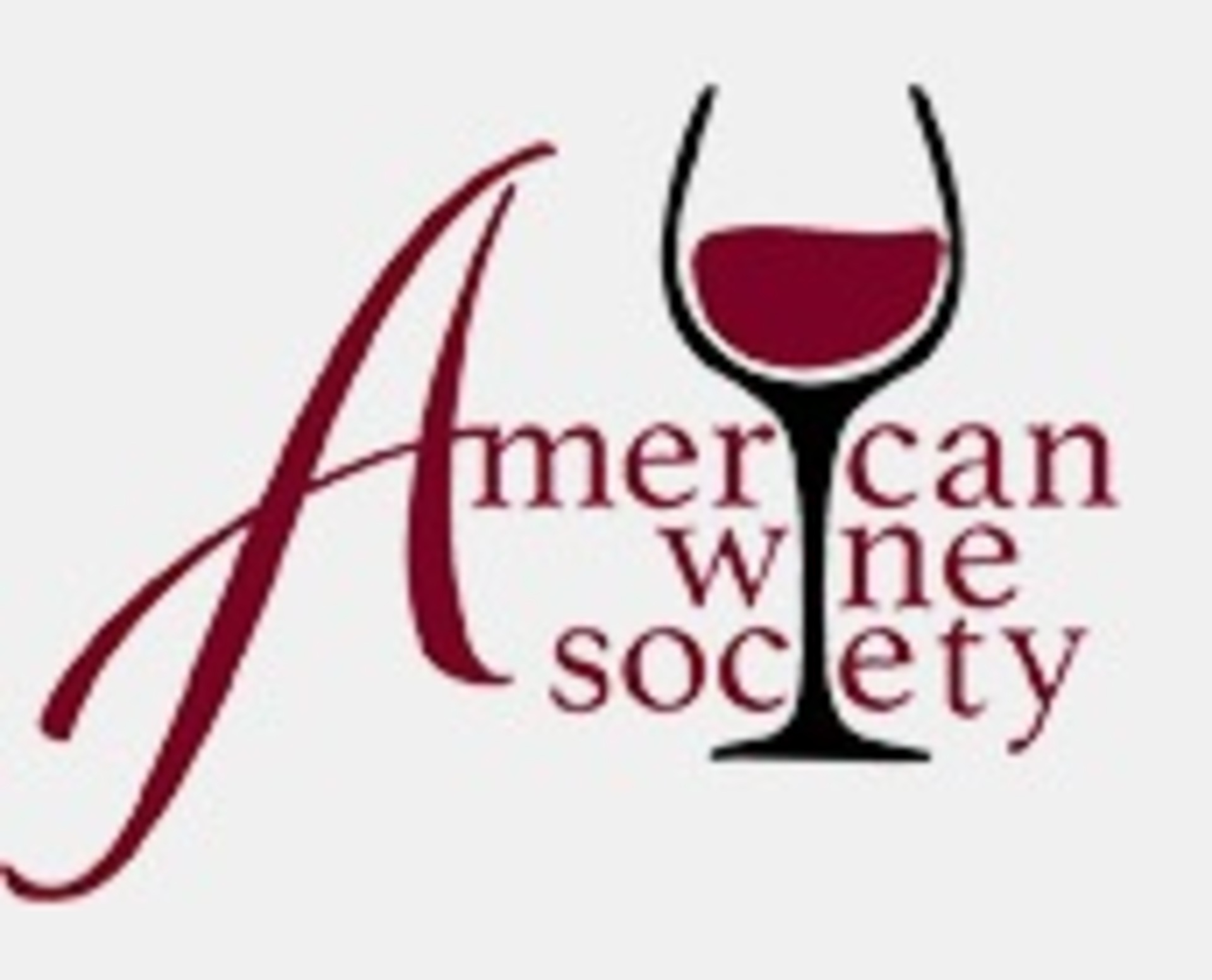 American Wine Society- A French Picnic at Woodhouse Spa Littleton