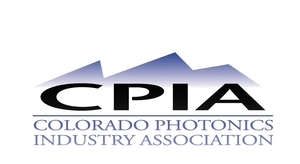 "CPIA Presents ""Wearable Optics for Virtual/Augmented Reality"""