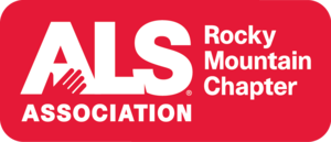 The ALS Association Rocky Mountain Chapter\'s Annual Gala