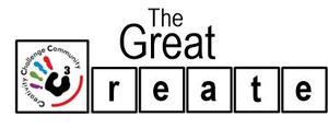 C3 Great Create