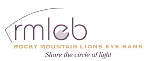 Rocky Mountain Lions Eye Bank Annual Circle of Light Photo Project, Reception & Exhibition