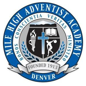 Mile High Academy Annual Auction