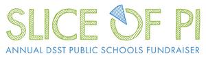 DSST Public Schools 2018 Slice of Pi Fundraiser: Honoring Senator Michael Bennet