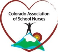 CASN 2017 Fall Conference
