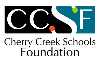 Cherry Creek Schools Foundation\'s 17th Annual Leadership For Tomorrow Luncheon, benefiting Cherry Creek School District