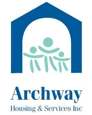 Carrie Newcomer & Pianist Gary Walters Benefit Concert for Archway Housing and Services