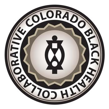 Colorado Black Health Collaborative 1st Annual Fundraising Gala Individual Registrations