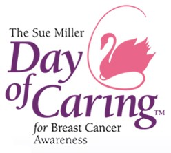 Sue Miller Day of Caring\'s Educational Conference