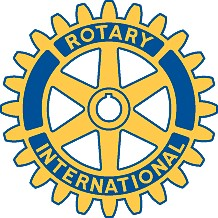 Centennial Rotary 14th Annual State of our City