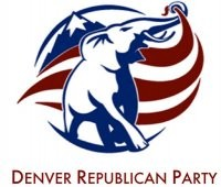 Denver Republican 1st Thursday Breakfast