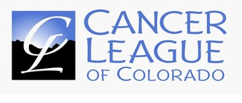 Cancer League of Colorado Hope Ball 2014 - Celebrate Life