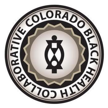 2019 Colorado Black Health Collaborative's Black & White Annual Gala
