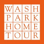 Steele PTA 2018 Wash Park Home Tour