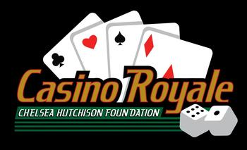 The Chelsea Hutchison Foundation\'s Casino Royale Gala