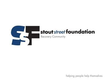 Stout Street Foundation\'s Annual Fall Luncheon