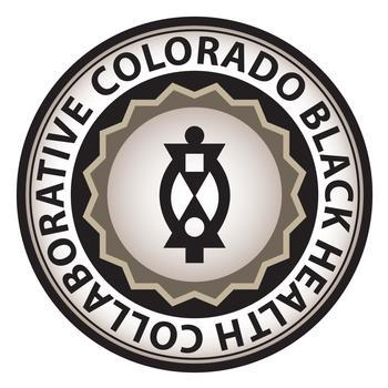 Colorado Black Health Collaborative