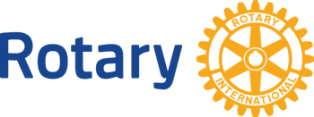 Littleton Rotary Foundation, Inc. Wheels for Meals