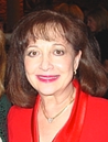Nancy Koontz
