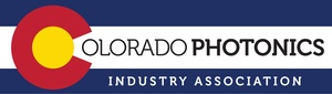 CPIA Quarterly Meeting - School of Mines