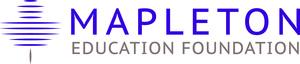 25th Anniversary Mapleton Education Foundation Gala
