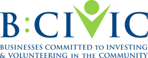 B:CIVIC Working Lunch: Telling Your CSR Story