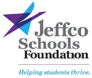 Jeffco Schools Foundation- Annual Hero Awards- Honoring Educators and Students