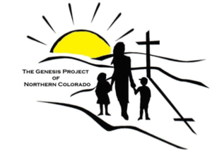 The Genesis Project of Northern Colorado Benefit Dinner