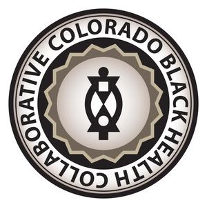 SPONSORSHIP LEVELS: Colorado Black Health Collaborative (CBHC) 1st Annual Fundraising Gala