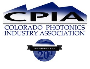 CPIA Presents: Photonics in Space