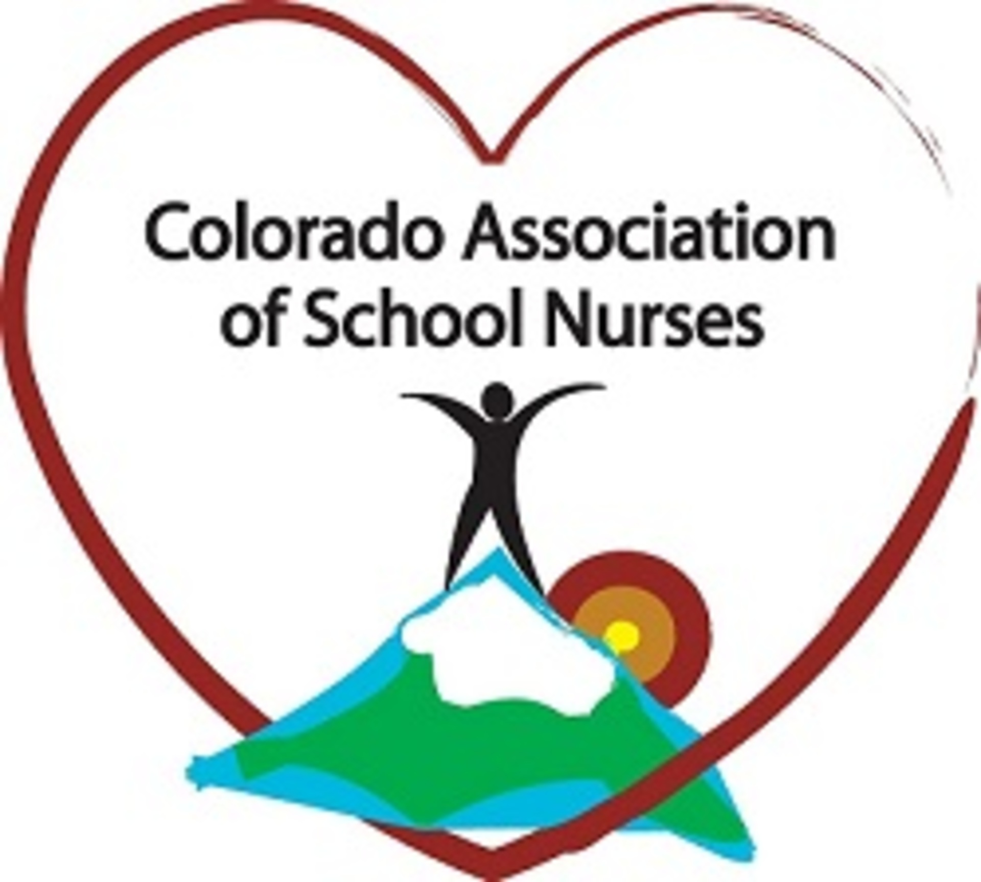 CASN 2019 Fall Conference