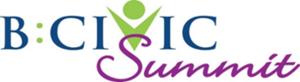 B:CIVIC 2018 Summit
