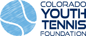CYTF Punk Relic Charity Doubles Tournament