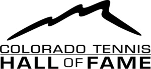 Colorado Tennis Hall of Fame Gala