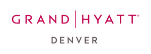Grand Hyatt Denver and  Mix100.3 FM Present Denver\'s Grandest New Year\'s Eve Party 2017
