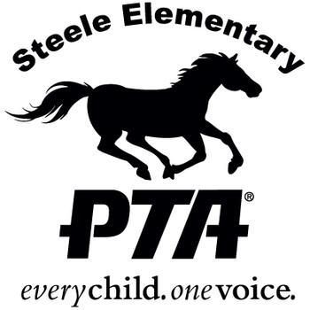Steele PTA 2018 Wash Park Home Tour Sponsorships
