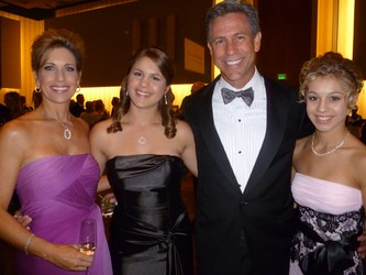 September 10, 2011 Children's Gala: Caring and Curing