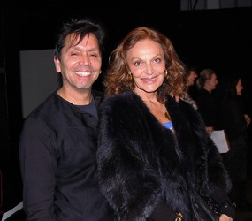 January 21, 2011 The Children's Hospital Foundation/ MAX 25th Anniversary Soiree