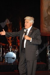 Jay Leno at his best