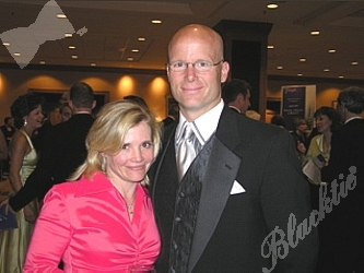 Previous Photo CEO of Downtown Denver Partnership Tami Door and husband Rick Door  sc 1 st  Blacktie Colorado & Blacktie | Photos | CEO of Downtown Denver Partnership Tami Door ...