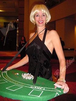 Unabomber poker clothing