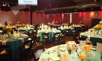 Décor Chairs Amy