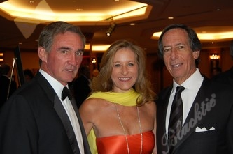 Blacktie Photos Mike And Peggy Shanahan Event