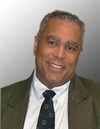 Have you met Dr. Richard Cross?