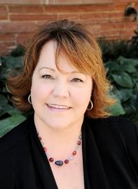 Have you met Sue Smith?