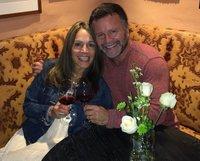 Have you met Steve & Laura Durie?